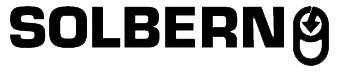 solbern-logo